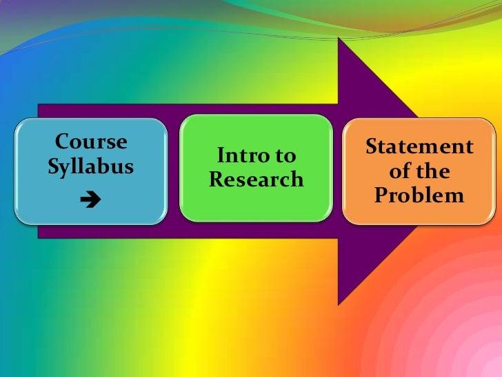 Data analysis and interpretation+thesis