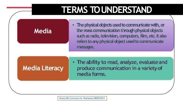 Batas pambansa blg 232 graphic presentation of learning