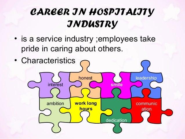 overview of the hospitality industry Hospitality resume example for job seeker with experience in event planning - hospitality services within the restaurant, food and beverage industry.