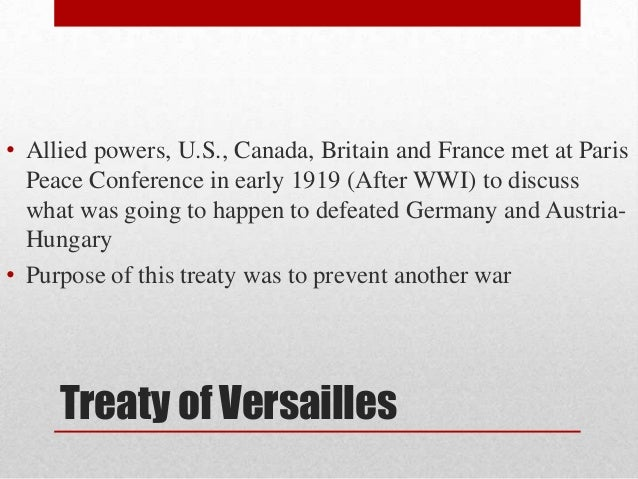 3 causes of wwii Germany's superpower quest caused world war i (1961), have tended to agree that the major cause of world war i was imperial germany's determination to become a world power or superpower by crippling russia and france in what it hoped would be a brief and decisive war.