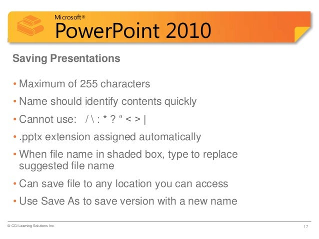 ppt lesson 1, Powerpoint templates