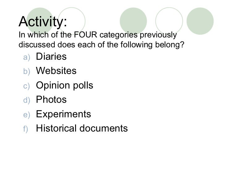 primary data and secondary data pdf