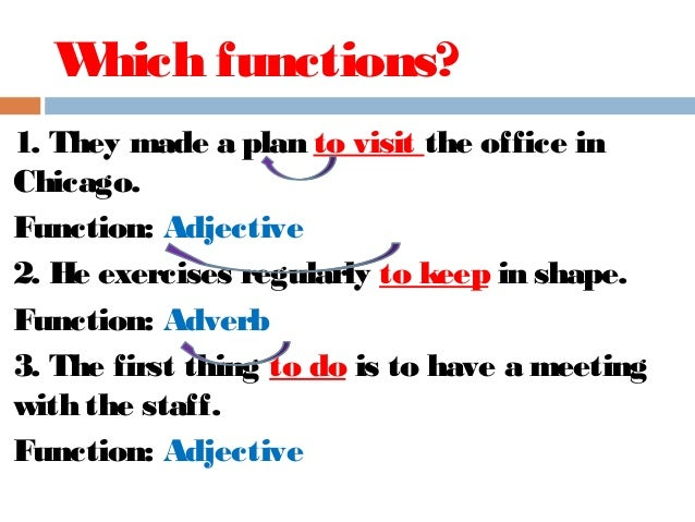 expressing purpose reason and result exercises pdf