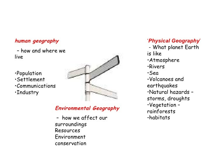 geography lesson 1 Lesson 1: the geography of the united states updated aligned to the new social studies framework overview lesson 1 lesson 2 lesson 3 lesson 4 lesson 5 lesson 6 lesson 7 glossary home.