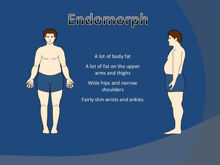 estrogen related side effects steroids