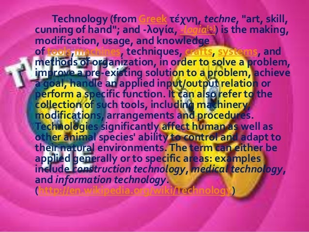 machines a boon or bane Check out our top free essays on technology is a boon or a bane to help you write your own essay.