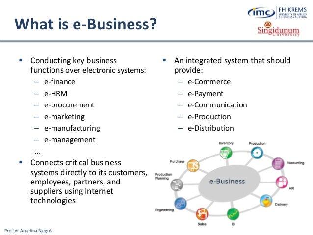 e business web 2 0