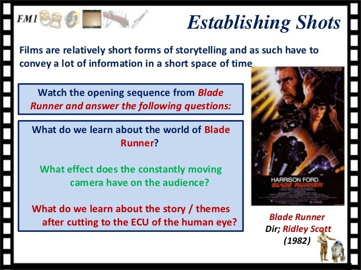 an analysis of the short story the unseeing eye The sorcerer's eye short story analysis presentation table of content howard nemerov by: raaghavi pushpanathan, athusa sriskandarajah, andalip ahmad , and christine ma excerpt plot setting.