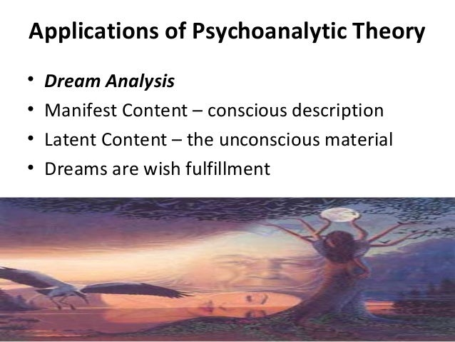 an analysis of the freud concepts of pleasure and aggression A freud returns in the context of the aggressive instinct to his deliberations on the super-ego and contemplates three different possible developmental origins for this psychic agency whose sole purpose (as conscience) is the discipline and punishment of the ego.