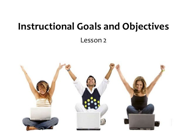 week 1 objectives This 4-credit hour course is 16 weeks long you should invest 10-12 hours every  week in this course week duration topics 1 8/28 - 9/3 orientation, bayesian.