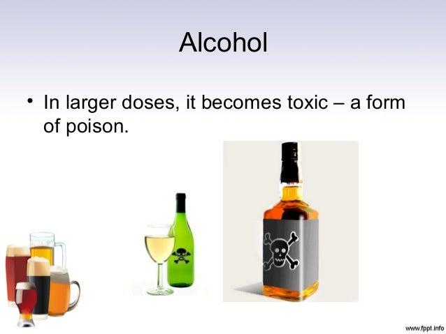 Lesson 2 responsible alcohol service