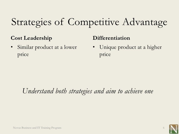core competencies and competitive advantages Firm's competitive advantage over rivals core competitive landscape, core competencies is among the most significant of an organization's.