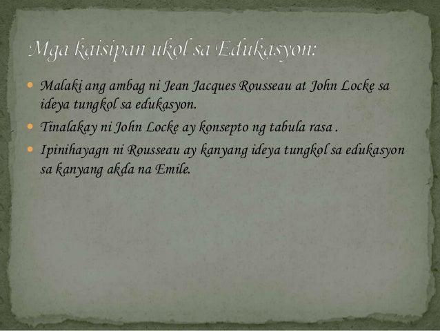 pagpapabuti ng edukasyon Mangasiwa sa elementarya at sekundaryong institusyon ng edukasyon kabilang na ang mga pribado at pampublikong  polisiya at pagpapabuti ng public access sa.