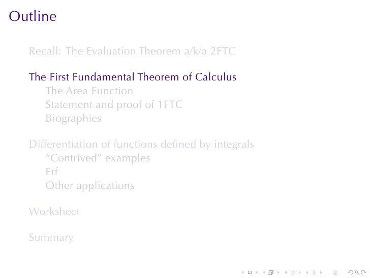 Worksheets Fundamental Theorem Of Calculus Worksheet fundamental theorem of calculus worksheet solutions worksheet