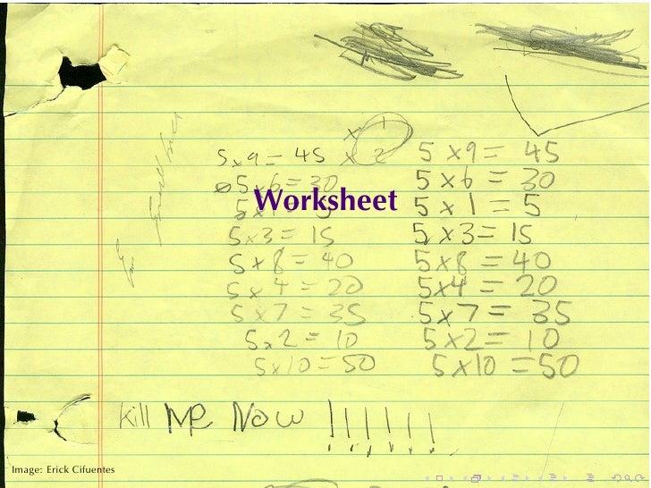 Printables Fundamental Theorem Of Calculus Worksheet lesson 26 the fundamental theorem of calculus section 4 version worksheet