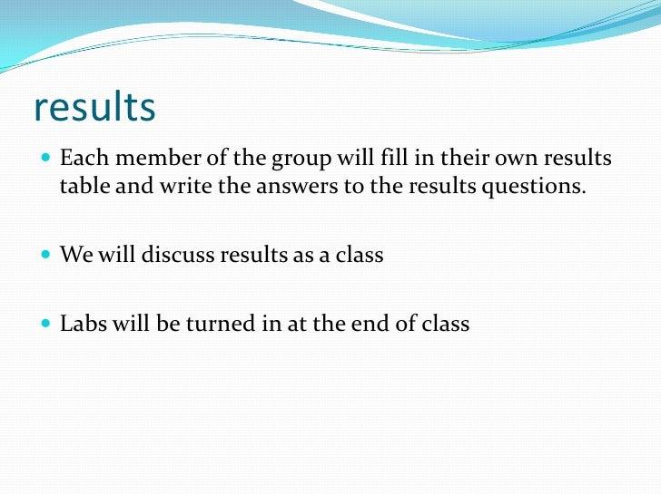 Lesson 2 mendelian genetics heredity lab – Mendelian Genetics Worksheet Answers