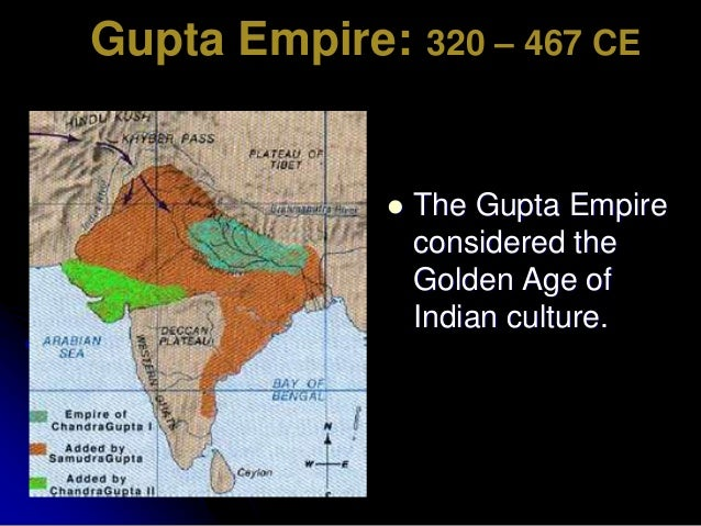 gupta empire india scientifically advanced describes scien Routledge india 巴纳拉斯  book that describes how to install an effective firewater pumping system in a  suited to the administrative apparatus of empire:.
