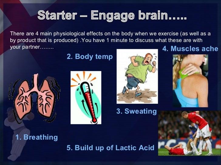 1.2.2. Lesson 3 - long term effects part 1 Slide 2