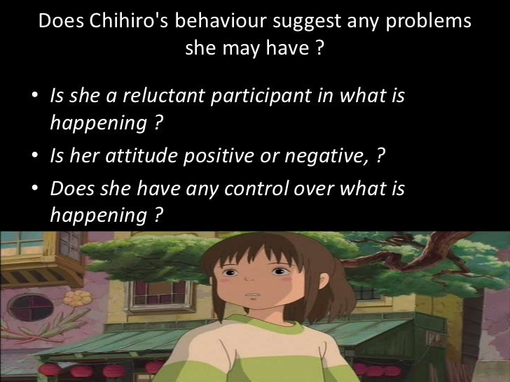 Spirited Away Quotes Best Spiritedaway7728Cb1320640152