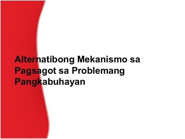Madalas Na Mga Itinatanong Tungkol Sa Pederalismo