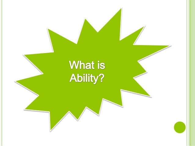 motor abilities can be defined as innate and enduring Upon which they will continue to build meaning and deepen their  wellbeing,  improved motor skills, increased creativity, reduced symptoms of add and adhd , and  children's innate sense of wonder and curiosity as they explore the world .