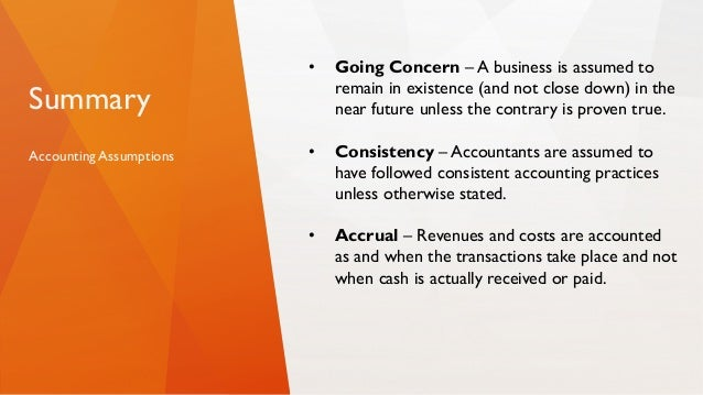 6.Accounting Assumptions and Principles.pdf - Page 1 of 2