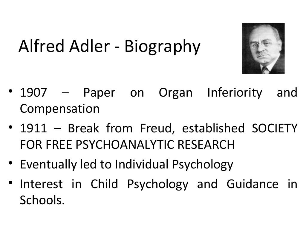 "psychology it and individualism essay ""communal orientation and individualism"" the journal of psychology 1283 (1994): 289-97 proquest online web 14 nov 2011 wall, glenda ""recent."