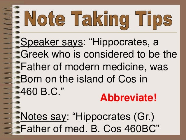 """hippocrates the father of modern medicine essay Considered """"father of western medicine"""" hippocrates used a scientific approach to  hippocrates and the hippocratic ideal in modern medicine: a review essay."""