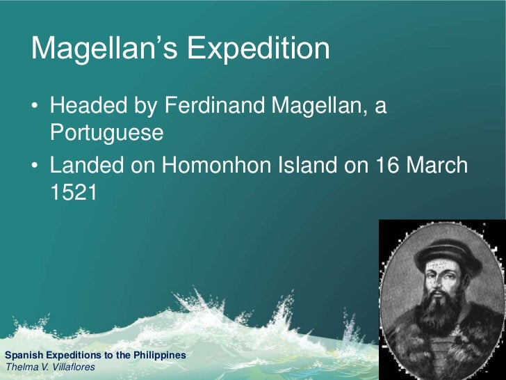 Lesson 3- spanish expeditions Slide 2