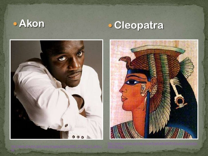 Mansa Musa</li></ul>http://www.digitalhistory.uh.edu/learning_history/1492/mansa_musa.jpg<br />http://blog.beliefnet.com/m...