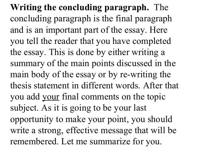 English Paragraph  Romefontanacountryinncom Eng English Comprehension Lecture   How To Start A Science Essay also Healthy Food Essays  Pmr English Essay