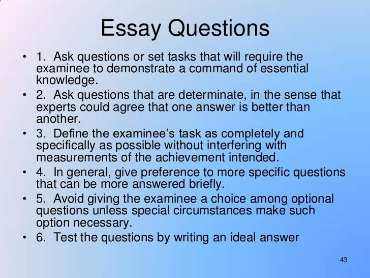 sacco and vanzetti essay questions View and download sacco and vanzetti essays examples also discover topics, titles, outlines, thesis statements, and conclusions for.