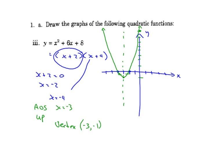 Lesson 3 Feb 16 2010 Slide 2