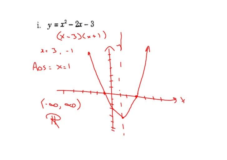 Lesson 3 Feb 16 2010 Slide 3