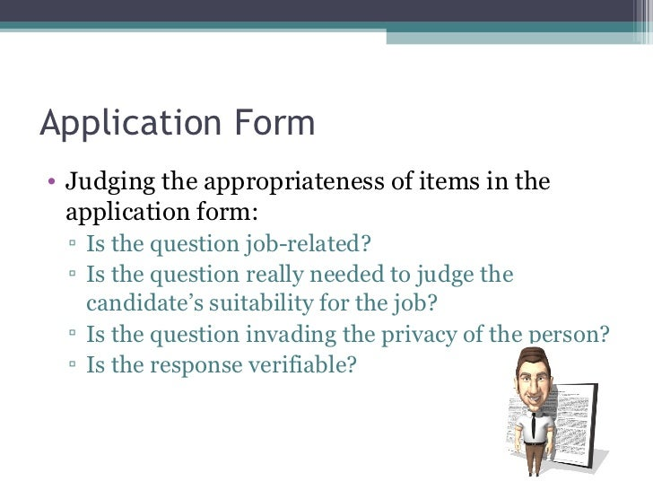 Lesson 3 the_acquisition_process_employee_selection_techniques on job letter, job openings, job payment receipt, cv form, job advertisement, cover letter form, job search, job applications you can print, job applications online, employee benefits form, job requirements, job vacancy, job resume, job opportunity, agreement form, contact form,