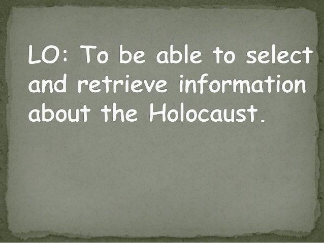 holocaust pyjamas