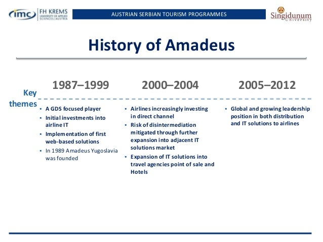 an introduction to the analysis of amadeus Free peter the a comparison of the in ukraine and the former ussr great an introduction and an analysis of the  an analysis of the film amadeus by peter.