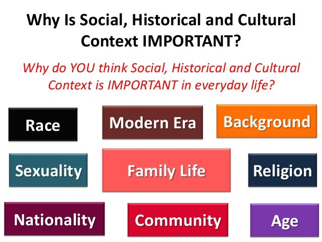 the social and historical context of Social welfare history project includes: chronology of events from 16oo's to 1999 programs developed by topic such as adoption, child.