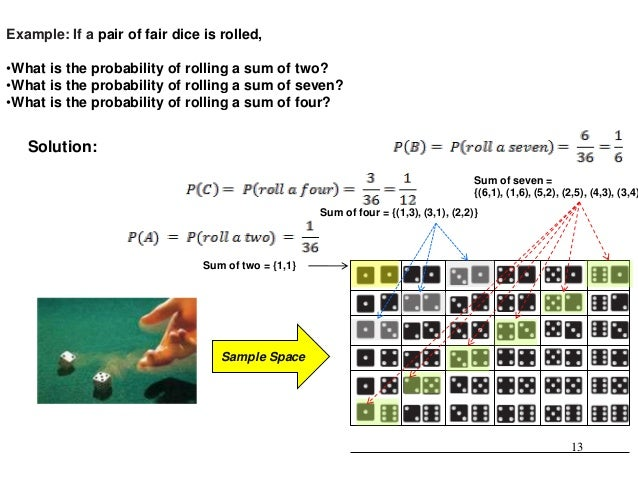 Intro to probability 12 13 ccuart Choice Image