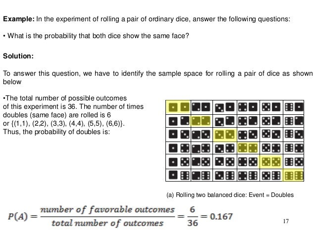 Intro to probability 17 ccuart Choice Image