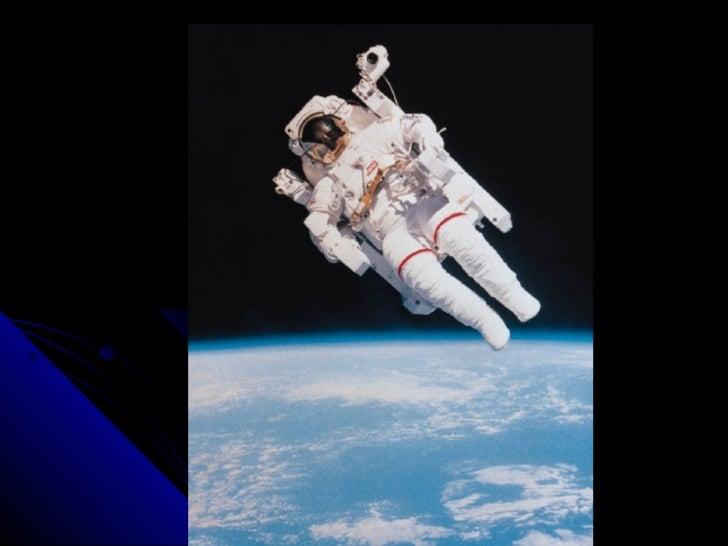 Ellen Ochoa, Astronaut - Vocabulary
