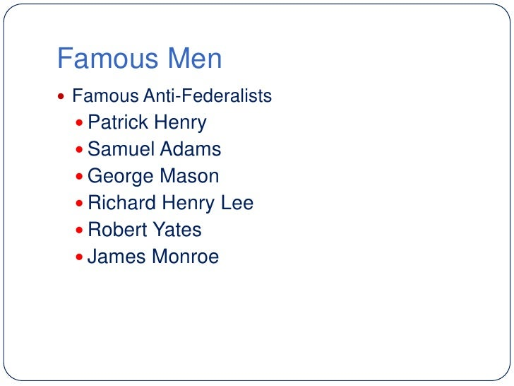 robert yates brutus essays summary Papers, although they were not as widely read as numerous  source url: http ://wwwthefederalistpapersorg/anti-federalist-papers  brutus : robert yates.