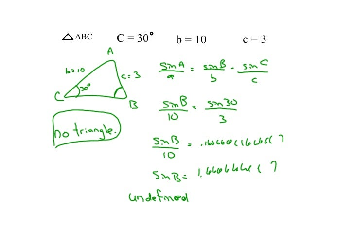 Lesson 4 Mar 4 2010 Slide 2