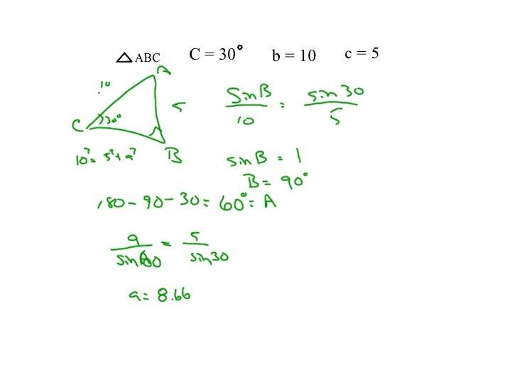 Lesson 4 Mar 4 2010 Slide 3