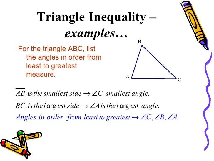 Lesson 5 4