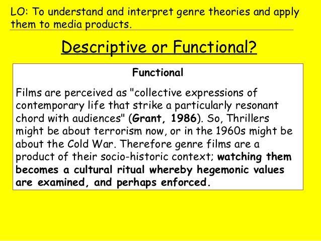 psychology a2 essay questions