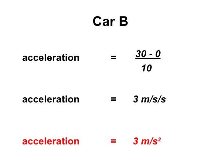 lesson5accelerationstarter