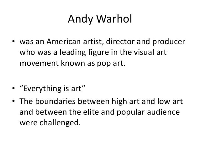 contemporary art analysis Just 25 artists are responsible for almost half of all postwar and contemporary art auction sales, according to joint analysis by artnet analytics and artnet news in.