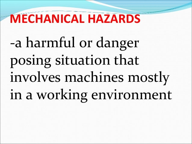 Electrical Safety In Kitchen Ppt Electrical Appliance