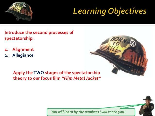 Lesson 6 2014 Slide 2